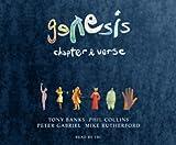 Collins, Phil: Genesis