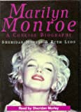 Leon, Ruth: Marilyn Monroe: A Concise Biography (Pocket Biography Series)