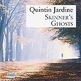 Jardine, Quintin: Skinner's Ghosts (Isis)