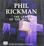Rickman, Phil: The Lamp of the Wicked