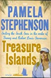 Stephenson, Pamela: Treasure Islands