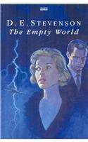 The Empty World by D. E. Stevenson