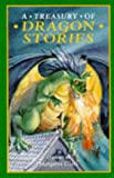 Clark, Margaret: A Treasury of Dragon Stories