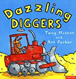 Parker, Ant: Dazzling Diggers
