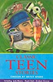 Byars, Betsy: Classic Teen Stories