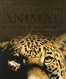 Burnie, David: The Kingfisher Illustrated Animal Encyclopedia