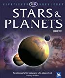 Stott, Carole: Stars and Planets (Kingfisher Knowledge)