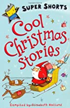 Cool Christmas Stories (Super Shorts) (Super…