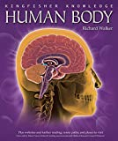 Robinson, James: Kingfisher Knowledge: Human Body