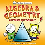 Green, Dan: Algebra and Geometry