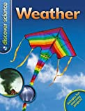 Caroline Harris: Discover Science: Weather