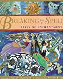 Field, Susan: Breaking the Spell