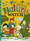 Nature Watch by Mick Manning