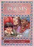 Berry, James: Classic Poems to Read Aloud
