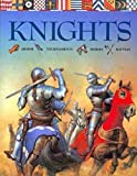 Steele, Philip: Knights (Single Subject References)
