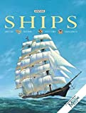 Wilkinson, Philip: Ships (Single Subject References)
