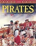 Steele, Philip: Pirates (Single Subject References)