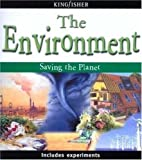 Harlow, Rosie: The Environment