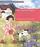 Brisley, Joyce Lankester: Milly Molly Mandy