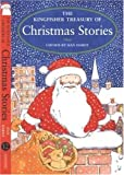 Aldous, Kate: The Kingfisher Treasury of Christmas Stories