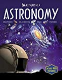 Stott, Carole: Astronomy: Discoveries, Solar System, Stars, Universe
