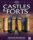 Castles & Forts (Kingfisher Knowledge) by…