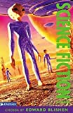 Blishen, Edward: Science Fiction Stories