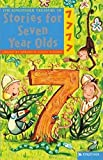 Ludlow, Patricia: Stories for Seven Year Olds