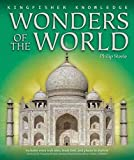 Steele, Philip: Wonders of the World (Kingfisher Knowledge)