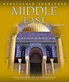 Kingfisher Knowledge: The Middle East by…
