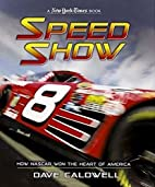 New York Times Speed Show: How NASCAR Won…