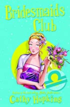Zodiac Girls: Bridesmaid's Club by…