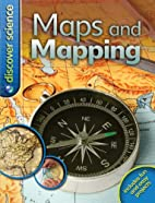 Maps and Mapping (Discover Science) by…