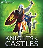 Steele, Philip: Navigators: Knights & Castles