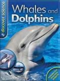 Harris, Caroline: Discover Science: Whales and Dolphins