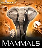 Burnie, David: Navigators: Mammals