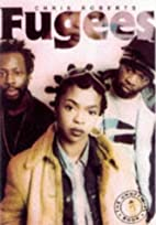 Fugees by Chris Roberts