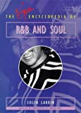 Larkin, Colin: The Virgin Encyclopedia of R and B and Soul