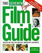 The seventh Virgin film guide