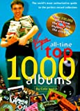 Larkin, Colin: The Virgin All Time Top 1000 Albums