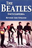 Harry, B.: The Beatles Encyclopedia