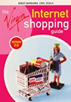 Virgin Internet Shopping 2.0 (Virgin…