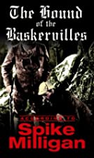 The Hound of the Baskervilles According to…