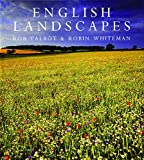 Whiteman, Robin: English Landscapes (Country)