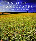 English Landscapes (Country) by Rob Talbot