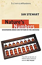 Nature's Numbers: Discovering Order and…