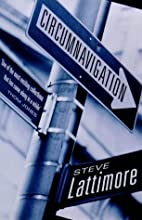 Circumnavigation by Steve Lattimore