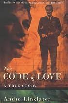The Code of Love: An Astonishing True Tale…