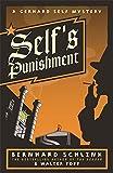 Schlink, Bernhard: Self's Punishment: A Mystery