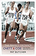 The Perfect Distance - Ovett and Coe: The…